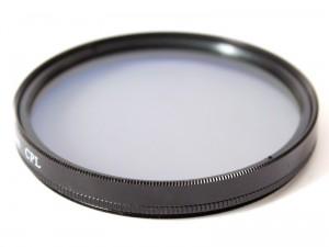 9240_cpl-filter3_b