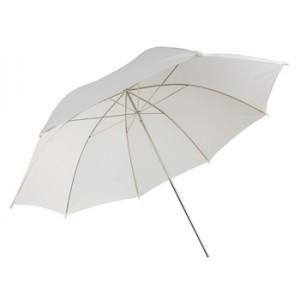 Paraply_vit
