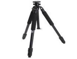 Kamerastativ, ett vanligt fototillbehör