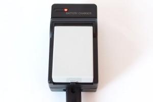 batteriladdare_batteri_rod_lampa