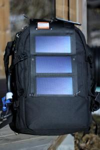 solar_panel_03